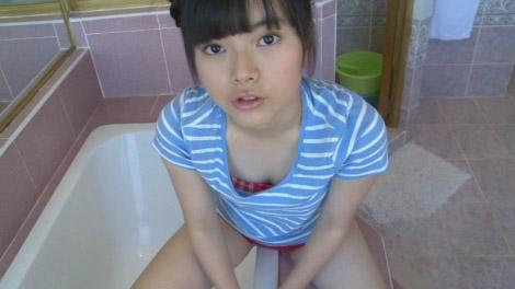 airu_doukoukai_00055.jpg