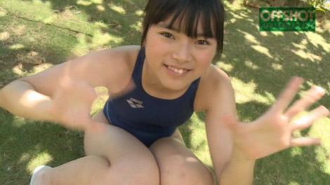 airu_doukoukai_00080.jpg