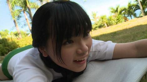 airu_kagai_00039.jpg