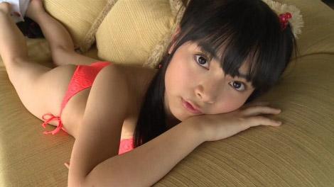 airu_kagai_00088.jpg
