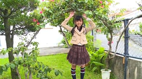 akane2shibuyaku_00000.jpg