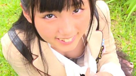 akane2shibuyaku_00003.jpg