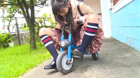 akane2shibuyaku_00004.jpg