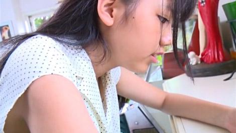 akane2shibuyaku_00043.jpg