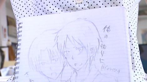 akane2shibuyaku_00045.jpg