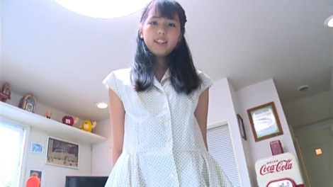 akane2shibuyaku_00046.jpg