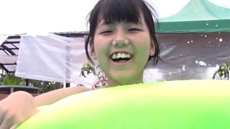 akane2shibuyaku_00089.jpg