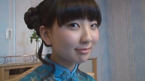 akari_koikioku_00023.jpg