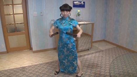 akari_koikioku_00024.jpg