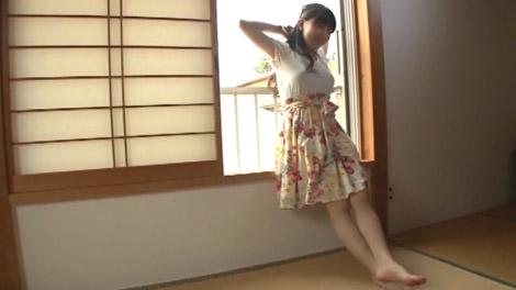 akari_koikioku_00030.jpg