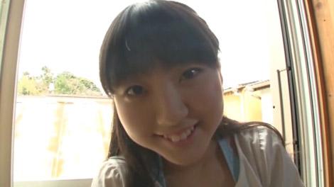 akari_koikioku_00031.jpg