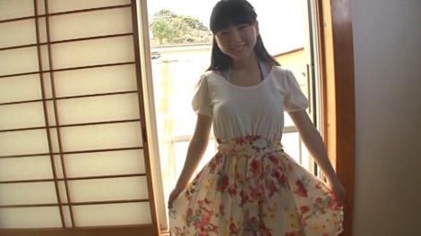 akari_koikioku_00032.jpg