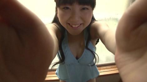 akari_koikioku_00038.jpg