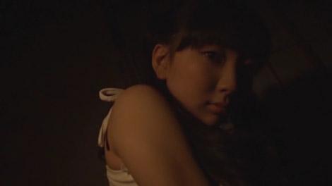 akari_koikioku_00042.jpg