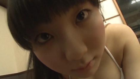 akari_koikioku_00047.jpg