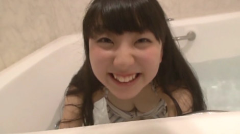 akari_koikioku_00050.jpg