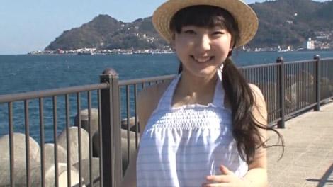 akari_koikioku_00057.jpg