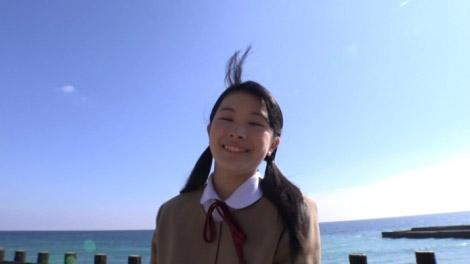 arisaka_taiyou_00001.jpg