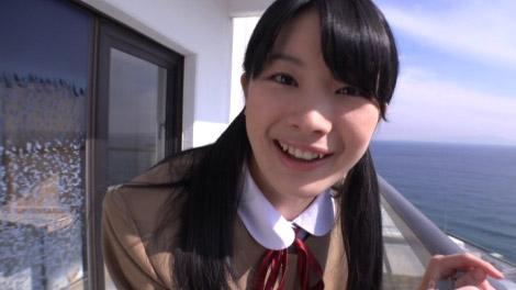 arisaka_taiyou_00003.jpg