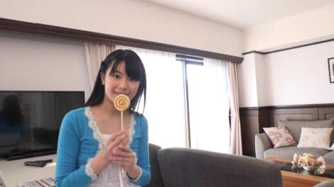 arisaka_taiyou_00011.jpg