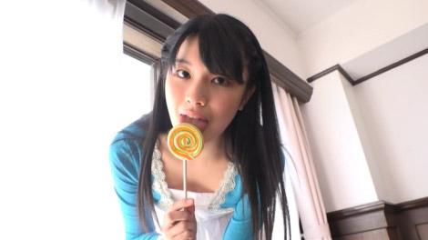 arisaka_taiyou_00012.jpg