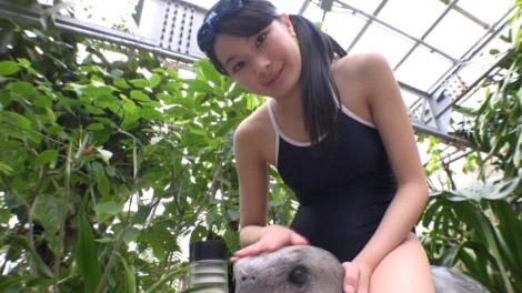 arisaka_taiyou_00038.jpg