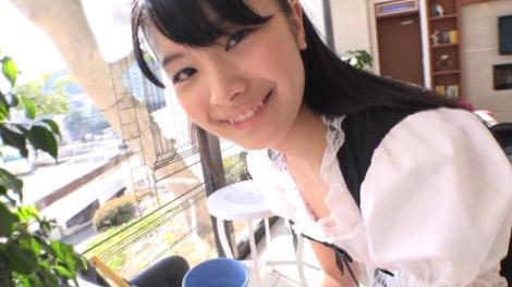 arisaka_taiyou_00043.jpg