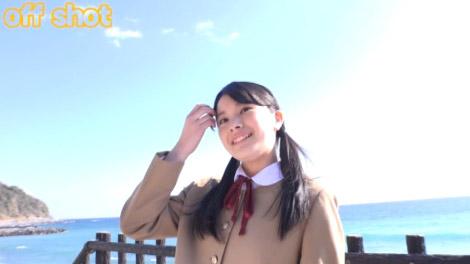 arisaka_taiyou_00073.jpg