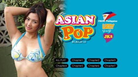 asianpop_lizzy_00000.jpg