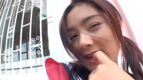 asianpop_lizzy_00010.jpg