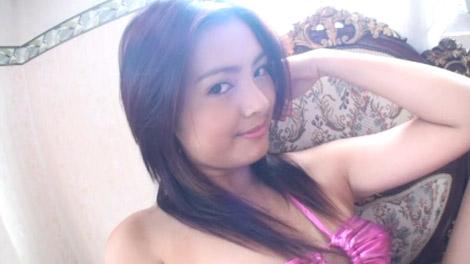 asianpop_lizzy_00025.jpg