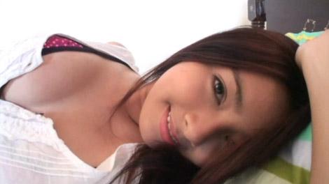asianpop_lizzy_00032.jpg