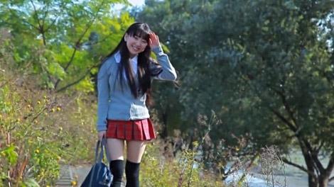at_idol2aoyama_00000.jpg