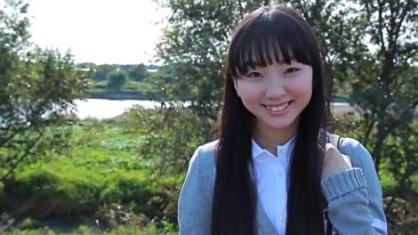 at_idol2aoyama_00002.jpg