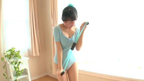 at_idol2aoyama_00014.jpg