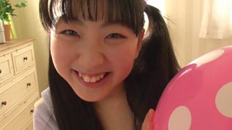 at_idol2aoyama_00043.jpg