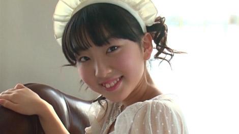 at_idol2aoyama_00055.jpg