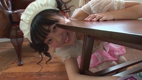 at_idol2aoyama_00056.jpg