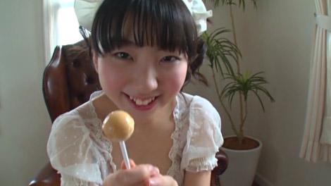 at_idol2aoyama_00061.jpg