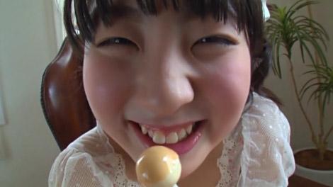 at_idol2aoyama_00063.jpg