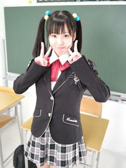 aya_seifuku0002.jpg