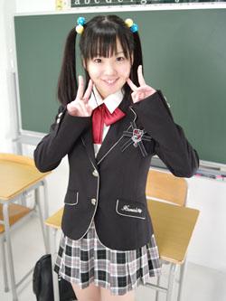aya_seifuku0003.jpg