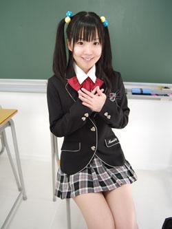 aya_seifuku0011.jpg