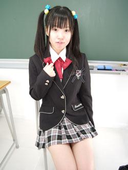 aya_seifuku0012.jpg