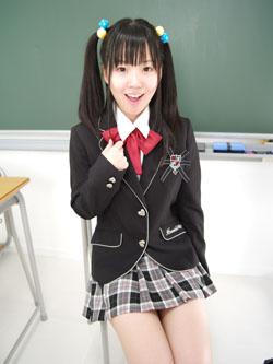 aya_seifuku0013.jpg