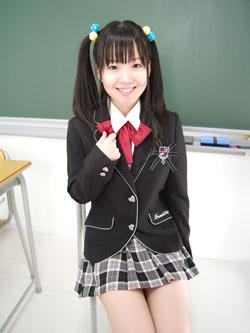 aya_seifuku0014.jpg