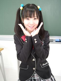 aya_seifuku0015.jpg