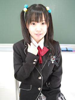 aya_seifuku0016.jpg