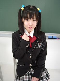 aya_seifuku0017.jpg