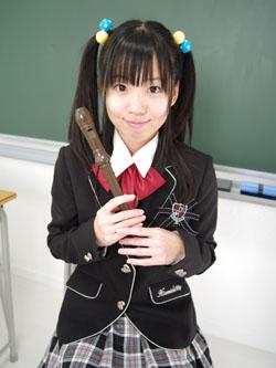 aya_seifuku0020.jpg